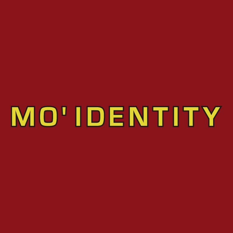 MO'IDENTITY